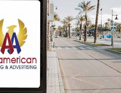Most Popular Types Of Advertising Banners and Stands